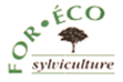 logo-for-eco