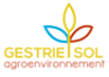 logo-gestrie-sol
