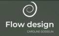 Logo-Flow-design