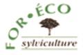 logo-for-eco